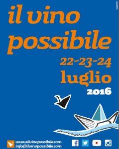 IL-VINO-POSSIBILE-2016-a-Polignano-a-Mare