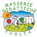 Masserie Didattiche Puglia
